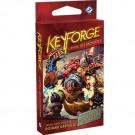 Deck KeyForge Archonte