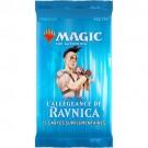 Booster Magic L'Allégeance de Ravnica