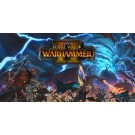 Tutoriel Total War Wharhamer 2