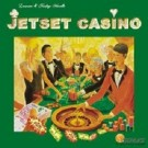Jet Set Casino