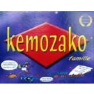 Kemozako 1998