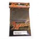 Protège-cartes KMC Mat Noir