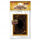 Protège-cartes Dos Yu-Gi-Oh! Konami
