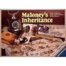 L'Héritage de Maloney