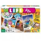 Life Le jeu de la vie