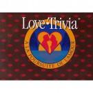 Love Trivia Schmidt