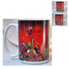 Mug 320 ml Zelda Ocarina of Time 3D