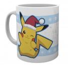 Mug 320 ml Pikachu