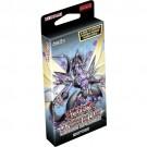 Pack Edition Spéciale Yu-Gi-Oh! La Fusion de l'Âme