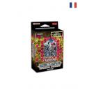 Pack Edition Spéciale Yu-Gi-Oh! Le Soulèvement de la Fureur