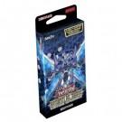 Pack Edition Spéciale Yu-Gi-Oh! La Néo Tempête des ténèbres