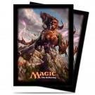 Protège-cartes Magic Créations Divines Xenagos