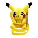 Peluche Pikachu 15 cm