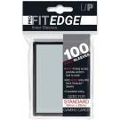 Double sleeves Pro Fit  Edge par 100