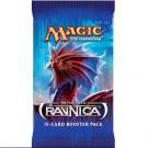 Booster Magic Retour sur Ravnica FR