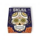 Skull Sliver