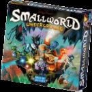 Small World Underground
