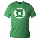 T-shirt Green Lantern