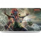 Tapis de jeu Ixalan Kopala gardien des vagues