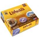 Ushuaïa 2003