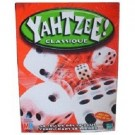 Yahtzee !