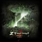Z First Impact Opus 1 Chap 1