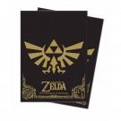 Protège-cartes Zelda